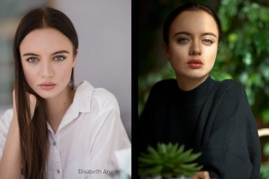 elisa portraitfotografie berlin martina thalhofer – elisabeth aronis II