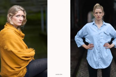 portraitfotografie berlin martina thalhofer sandra tirre II