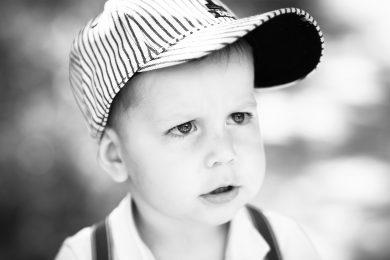 martina thalhofer kinderfotografie